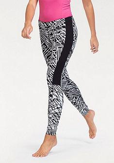Nike Sportswear LEG-A-SEE-AOP leggings