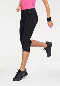 Nike NIKE LEGEND 2.0 SLIM DRY FIT COTTON CAPRI 3/4 sportovní legíny