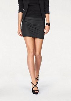 Melrose Žerzejová sukně