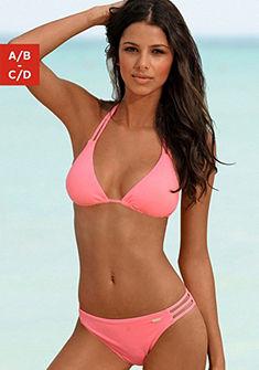 Háromszög fazonú bikini, sunseeker