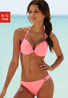 Push-up bikini, sunseeker