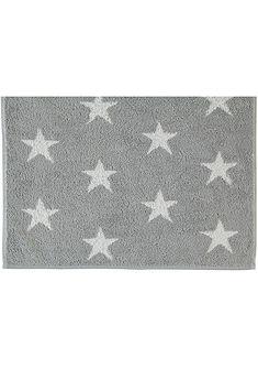 Fürdőlepedő, Cawö, »Stars Small«, kétoldalas