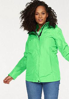Maier Sports ELVINA funkcionális dzseki