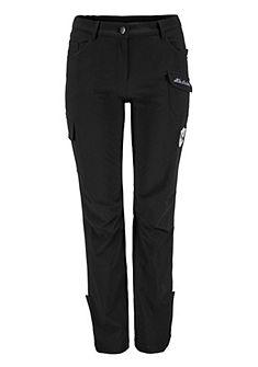 Terénní kalhoty