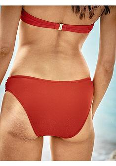 Puha kosaras bikini
