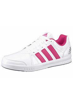 adidas Originals LK Trainer 7 K fitneszcipő