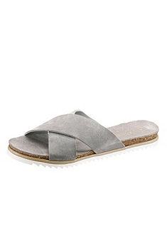 Vero Moda papucs