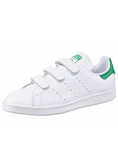 adidas Originals Stan Smith CF Tenisky