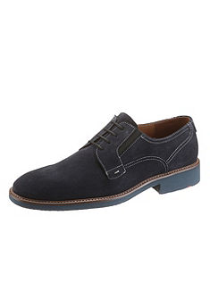 Lloyd Šnurovacie topánky »Kidron«
