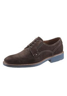 Lloyd Šněrovací obuv »Kidron«