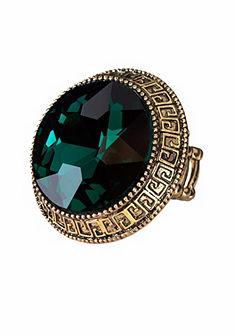 J. Jayz gyűrű