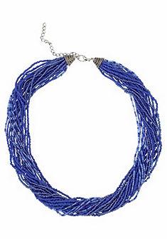 J. Jayz nyaklánc»kis dekoratív gyöngyökkel«