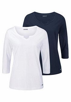 Cheer 3/4-es ujjú póló (csomag,2 részes, 2db-os csomag)