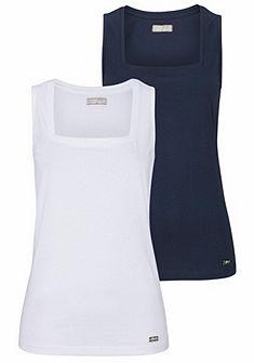 Cheer trikó (csomag,2 részes, 2db-os csomag)