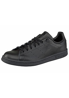 adidas Originals Stan Smith Edzőcipő