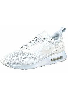 Nike szabadidőcipő »Air Max Tavas«