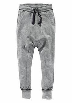 Buffalo Teplákové kalhoty v módním střihu, pro chlapce