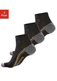 Chiemsee Sportovní ponožky