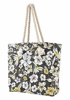 Billabong Plážová taška