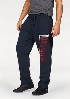 Lonsdale Športovné nohavice