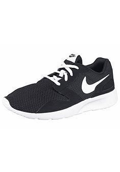 Nike Športové topánky »Kaishi«