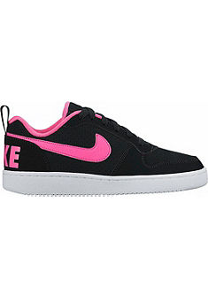 Nike botasky »Recreation Low«