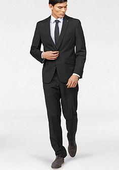 Bruno Banani Oblek, sako na dva knoflíky