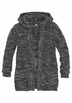 Bench Pletený sveter