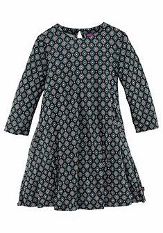 Buffalo Šaty s celoplošnou potlačou, pre dievčatá