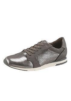 Tamaris szabadidőcipő