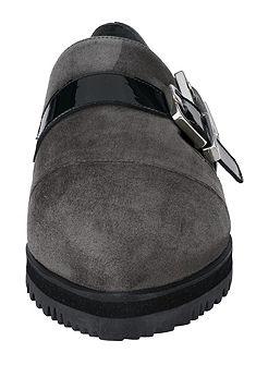 heine Nazouvací boty