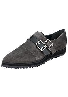 heine Nazúvacie topánky