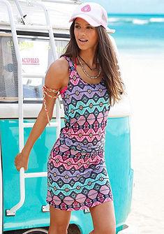 Venice Beach Letní šaty