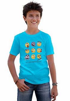 kidsworld póló
