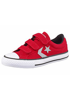 Converse Cons Star Player EV szabadidőcipő