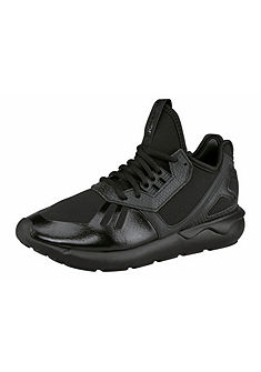 adidas Originals Tenisky »Tubular Runner W«