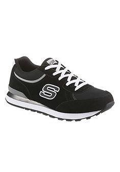 Skechers szabadidőcipő »Retros - OG 82«
