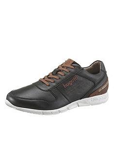 Bugatti szabadidőcipő