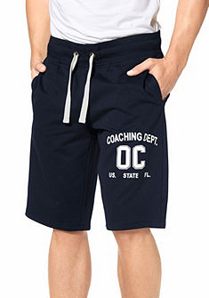 Ocean Sportswear sportos bermuda