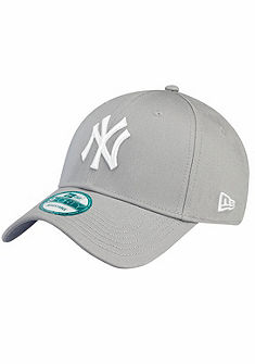 New Era Flex Cap baseball sapka