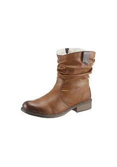 Rieker Zimní boty