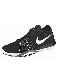 Nike Sportovní obuv »Free TR 6 Wmns«