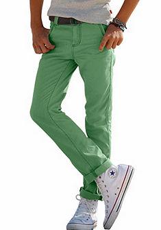 Arizona Kalhoty, pro kluky