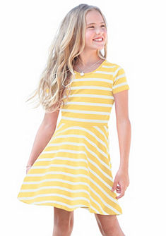 Arizona Šaty, pro dívky