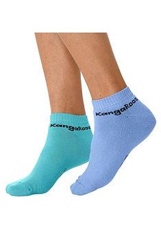Kangaroos Ponožky (6 párů)