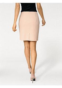 Úzká sukně