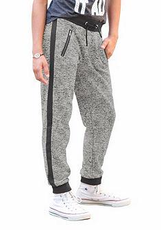 Arizona Bavlněné kalhoty, pro dívky