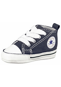 Converse tenisky »Chuck Taylor All Star First Star«