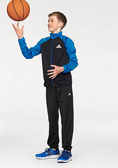 adidas Performance Športová súprava »ENTRY TRACKSUIT CH«