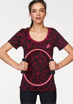 Nike Tričko »TEE-CATEGORY AOP SCOOP«